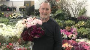 Cut Flower product update January 2, 2019