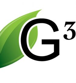 G3 glass from the Garcia Group