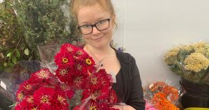 Cut Flower product update July 31, 2019