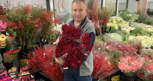 Cut Flower product update December 19, 2019