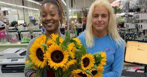Cut Flower product update September 18, 2020