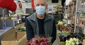 Cut Flower product update December 11, 2020